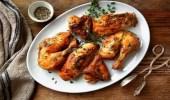 المدة الصحية لبقاء الدجاج المطبوخ في الثلاجة