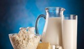 آثار تناول مصل الحليب بانتظام على الجسم