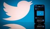 تويتر يستهدف التضليل المعلوماتي المتعلق بلقاح كورونا