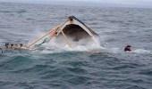 العثور على 7 ناجيين بين المسؤولين السودانيين بعد غرق مركب وادي حلفا