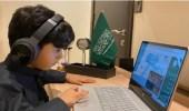 """التعليم تقدم """"اختبارات محاكية"""" للاختبارات الدولية أسبوعياً"""