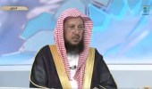 بالفيديو.. حكم قضاء أيام الإفطار من رمضان في الأيام الأخيرة من شعبان