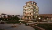 وظائف أمنية شاغرة بجامعة الملك سعود الصحية