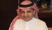 """تطورات جديدة تدعم فوز """"آل معمر"""" برئاسة النصر"""