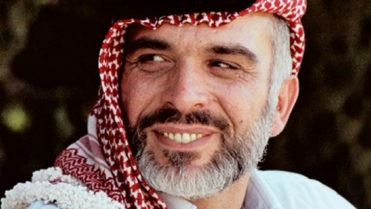 محاولات اغتيال نجا منها الملك حسين بن طلال