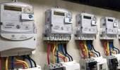 أمانة الطائف تبدأ استقبال طلبات إيصال الكهرباء للمنازل بدون صكوك شرعية