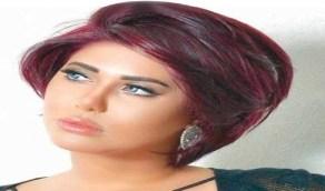 ملاك الكويتية تكشف أسرار زواجها المتكرر لأول مرة