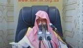 بالفيديو.. فتوى سابقة للشيخ الفوزان توضح حكم قتل الكلاب الضالة