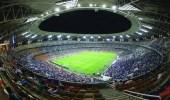 بدء تطوير 6 ملاعب رياضية لاستضافة كأس آسيا 2027