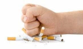 """""""الصحة"""": 4 خطوات لا غنى عنها للإقلاع عن التدخين بسهولة"""