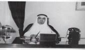 صور نادرة للملك فهد مع نجله الأمير فيصل