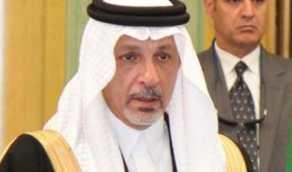 قطان: إهدار ٦٠%من ميزانية جامعة الدول العربية على المرتبات.. وهذه خطة إصلاحها