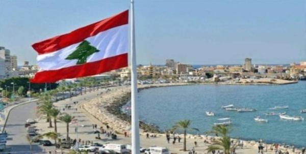 سماع دوي انفجار جنوب بيروت