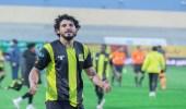 منتخب مصر يُعلن أسماء اللاعبين المحترفين لمباراتىّ كينيا وجزر القمر وحجازي أبرزهم