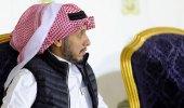 الحلافي يوضح سر استقالته المفاجأة من النصر