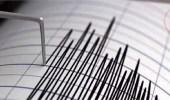 زلزال بقوة 7.2 درجات يضرب شمال اليابان يتسبب في موجة تسونامي