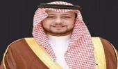 الأمير فهد بن تركي يشكر القيادة لتمديد خدمته نائباً لأمير القصيم