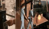 بالفيديو.. جولات رقابية مكثفة على المطاعم والكافيهات في الرياض