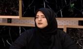 """مختطفة يمنية توضح ماهو """"زواج الاضطرار"""" الذي تلجأ إليه جماعة الحوثي"""