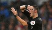 تغيير قانون لمسة اليد في كرة القدم