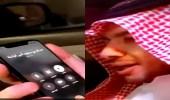 بالفيديو.. تفاصيل مكالمة أمير الباحة ومحارب السرطان ابن جروان