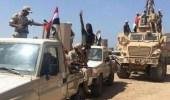 الجيش اليمني: الأيام القادمة ستكون حاسمة في معاركنا ضد الحوثيين