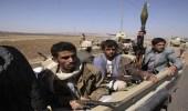 هلاك 28 حوثيًا في مواجهات مع الجيش اليمني بحجة