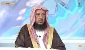 بالفيديو.. حكم المرأة الحامل إذا كان عليها أيام قضاء منذ رمضان الماضي