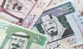 تفاصيل عن سبب تسمية أبرز العملات العربية