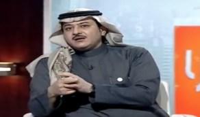 بالفيديو.. فيصل العبدالكريم: الكثير من المواطنين لديهم مشاكل تستر دون أن يدرون