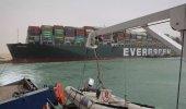 الخارجية: المملكة تقدر الكفاءة العالية لمصر في التعامل مع حادث جنوح السفينة