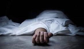 جدل حول العثور على جثة شاب داخل مصعد