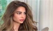 بالفيديو.. غضب فوز الفهد لاتهامها بالنفاق في قضية حلا الترك ووالدتها