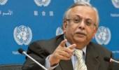 رسالة هامة من المملكة لمجلس الأمن الدولي بشأن تهديدات مليشيا الحوثي