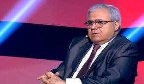 بالفيديو.. برلماني لبناني يكشف فضائح عن زوجات مسؤولين سياسيين