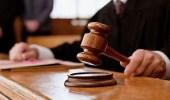 امرأة في دعوى طلاق: انتقم مني وحاول قتلي بعد رفضي زواجي الثاني