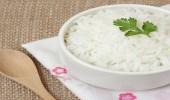 نصائح لا يجب تجاهلها عند اتباع رجيم الأرز والزبادي