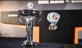 تقديم موعد مباريات كأس الاتحاد الآسيوي