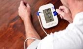 دراسة تكشف تأثير الأنظمة الغذائية النباتية على ارتفاع ضغط الدم
