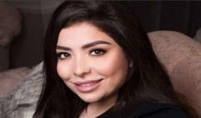 طلبات الزواج تنهال على حفيدة صدام حسين المتزوجة بسبب صورة