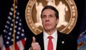 حاكم نيويورك متهم بالتحرش بـ 6 سيدات ويرفض الاستقالة