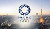 منع حضور الجماهير من خارج اليابان لأولمبياد طوكيو