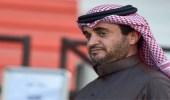 إعلامي رياضي: رئيس نادي الشباب قام بتسليم الدوري إلى الهلال
