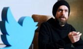 """مؤسس """" تويتر """" يعرض أول تغريدة بالموقع للبيع ويتلقى عروض سخية للشراء"""