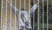 إيران تجبر المحكوم عليهم بالإعدام بالتبرع بأعضائهم البشرية