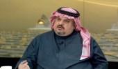 شاهد.. الأمير عبد الرحمن بن مساعد يتحدث عن إصلاحات ولي العهد