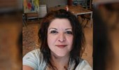 مقتل ممثلة سورية بمنزلها في ظروف غامضة