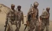 بالفيديو.. الجيش اليمني يصد هجوم حوثي على محافظة الجوف اليمنية