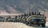 العثور على رفات شهيد سعودي في حرب الخليج وإعادتها لأسرته