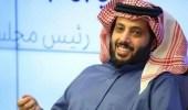 """""""آل الشيخ"""" يتحدث عن أصعب اللحظات في حياته"""